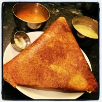 15 Awesome things to do in Bangalore