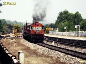 DSCF60077