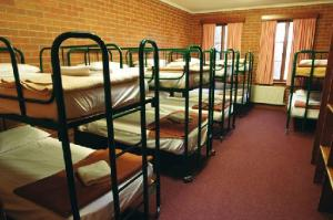 stay-in-the-dorms