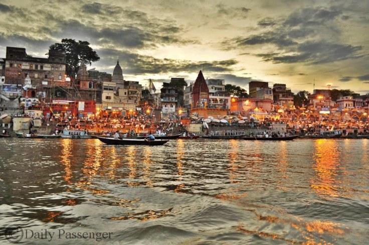 Banaras-1