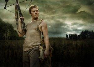 Daryl-dixon-picture