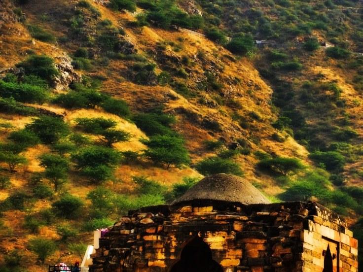 Ajmer-Sharif-travel-2