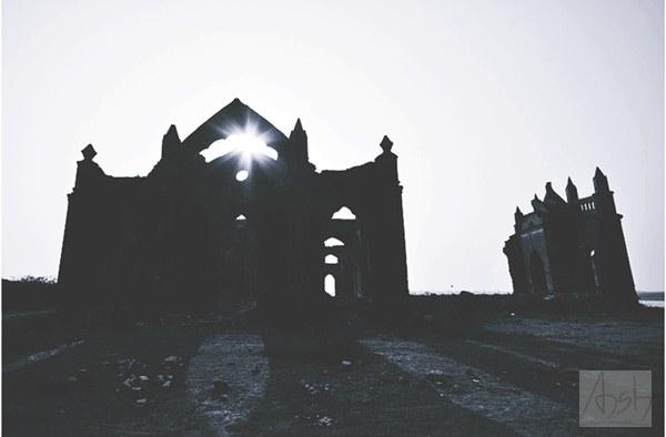 Shettihalli-Rosary-Hassan