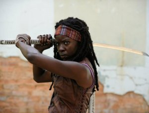 Michonne2_(TV_Series)