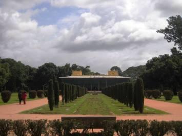 mysore 6