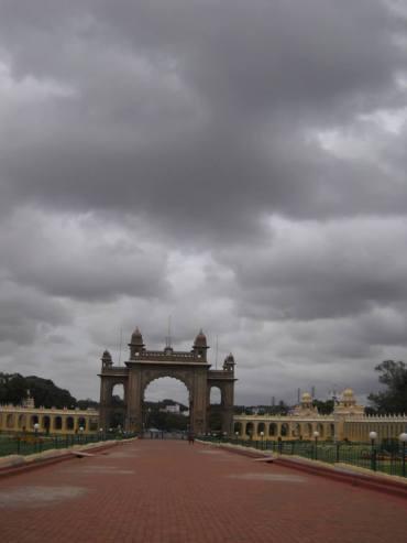 mysore 67