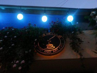 Coffee on-canvas-bangalore