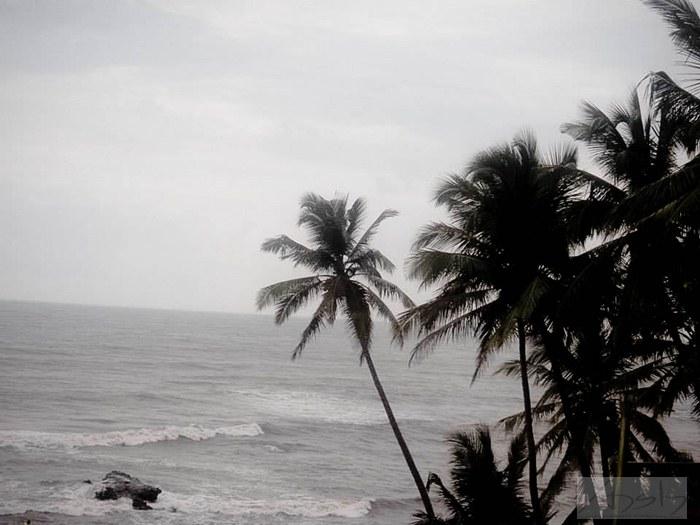 Rain Goa-1