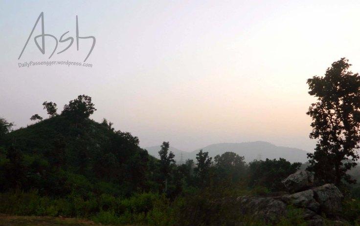 12 Jharkhand