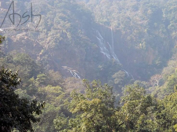 18 jharkhand