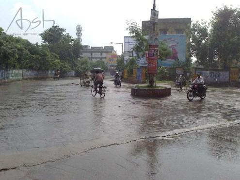 3 Jamshedpur