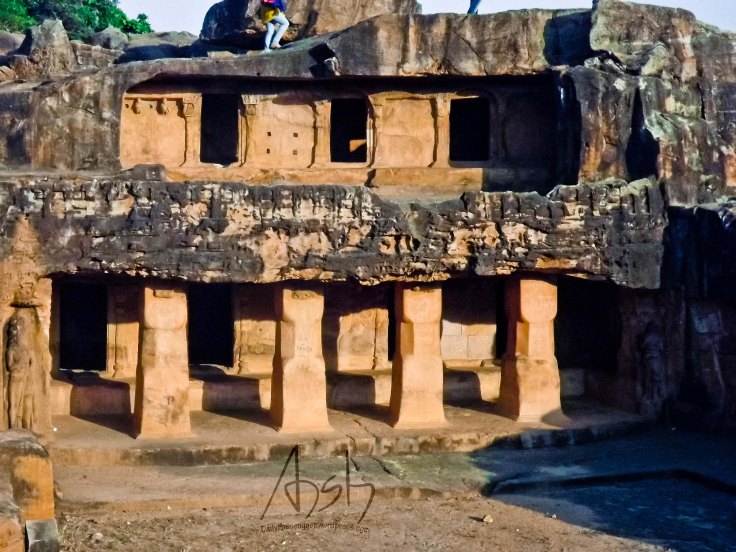 Bhubaneshwar travel
