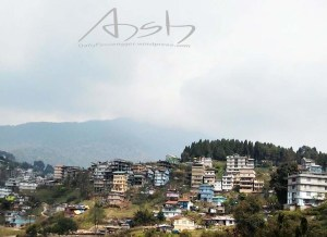 Sikkim 2
