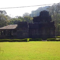 Trekking in Western Ghats – Part 2