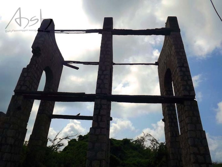 Dhanushkodi 6