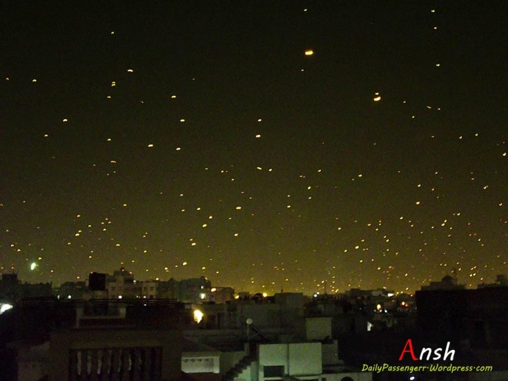 Uttarayan Ahmedabad 6
