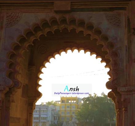 Udaipur 4