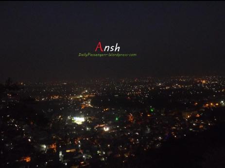 Udaipur 49