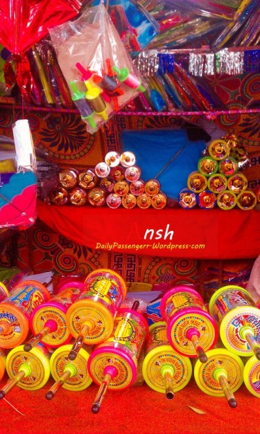 Uttarayan Ahmedabad 9
