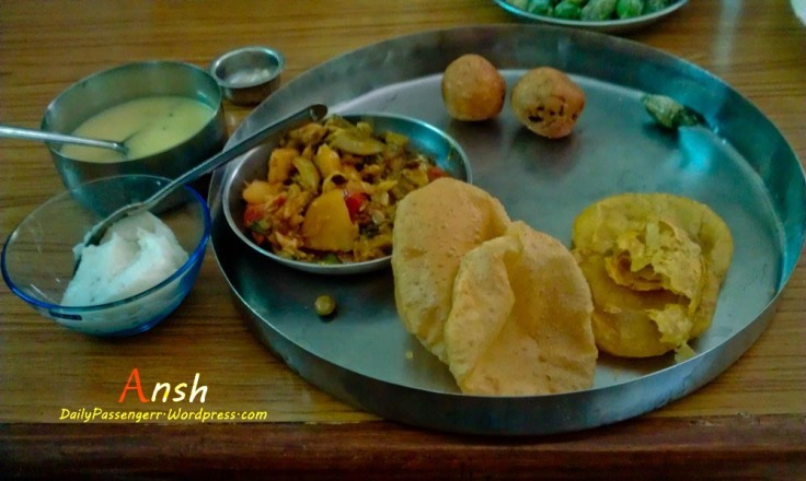 Uttarayan Ahmedabad 10