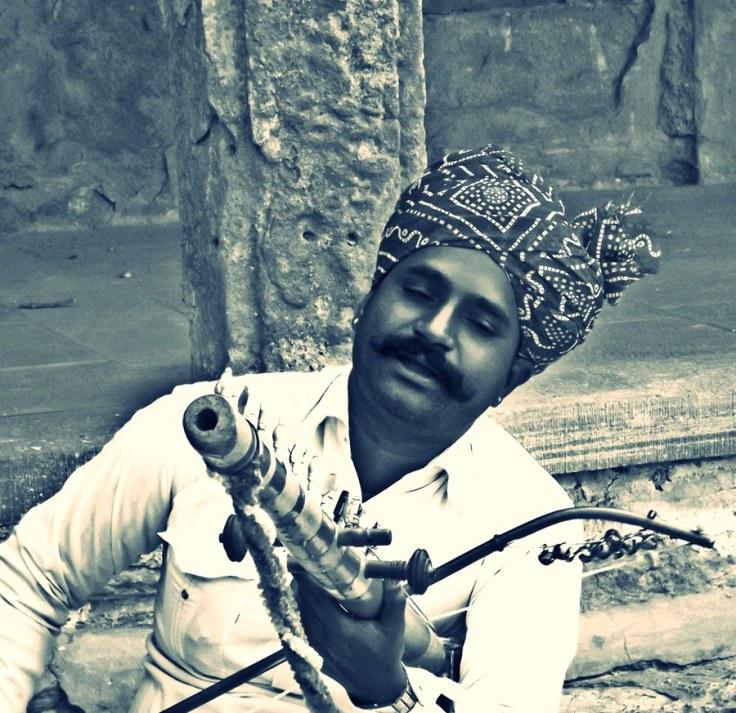 Jodhpur 5
