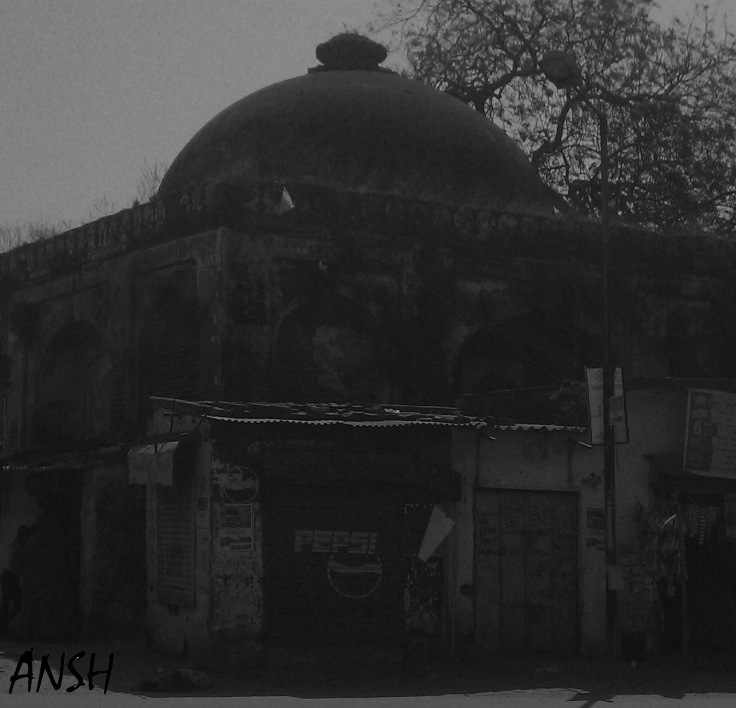 Ahmadabad 2
