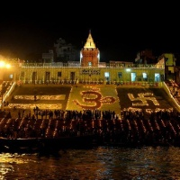 4 Reasons to visit Varanasi in the Winters