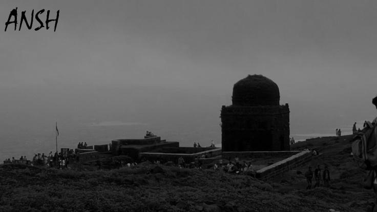 Lohagadh Fort