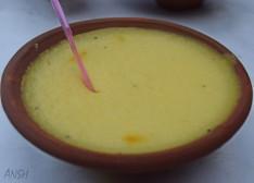 Street food Chittaranjan park