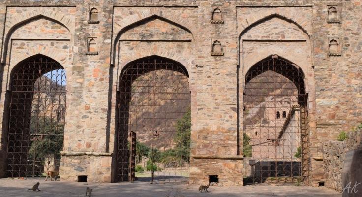 bhangarh-fort-2