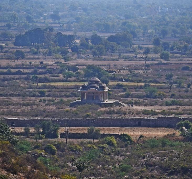 bhangarh-views-2