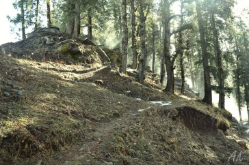 hatu-peak-trail