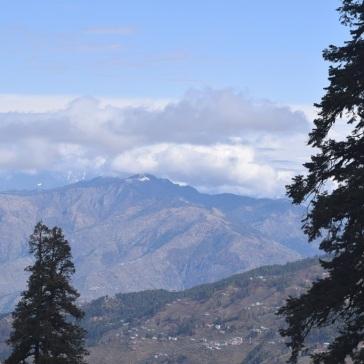 himalayas-2