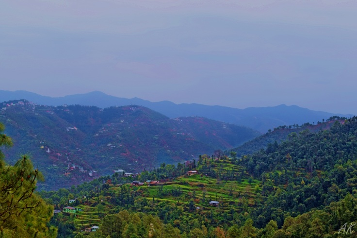 natural-beauty-around-shimla