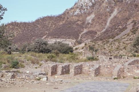 ruins-of-bhangarh-2