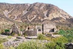 ruins-of-bhangarh-3