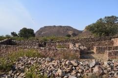 ruins-of-bhangarh-4