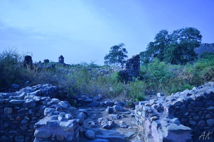 ruins-of-bhangarh