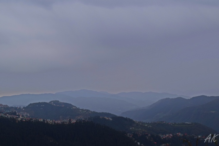 shimla-queen-of-hills