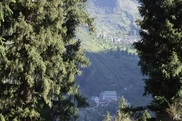 kheerganga-route-2