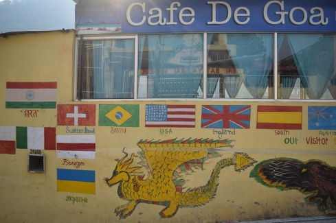 cafe-de-goa-2