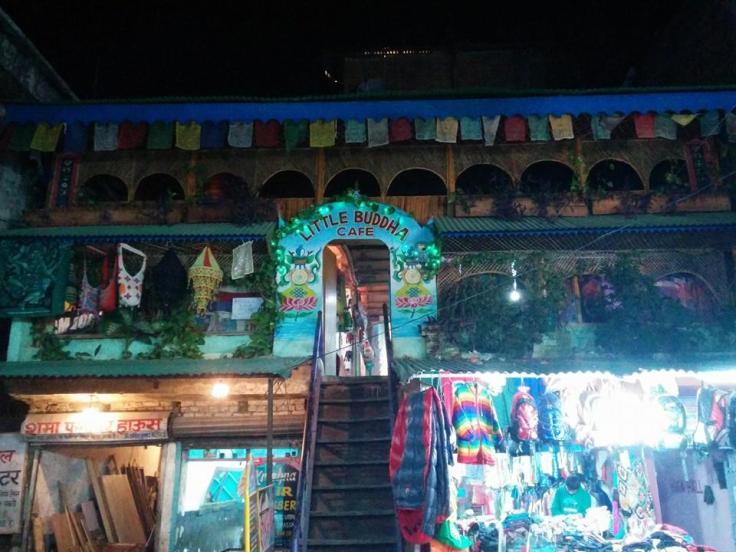 little-buddha-cafe