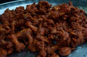 Delhi food walk Ramzan 8