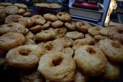 Delhi ramadan Food Walk 4