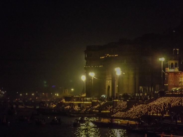 Banaras photography