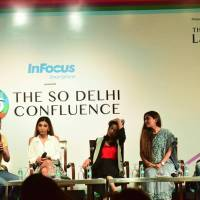 So Delhi Confluence 2017 – The Grand Meetup of Bloggers  gets Bigger and Better