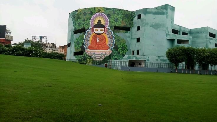 Buddha smriti Patna  (1).jpg