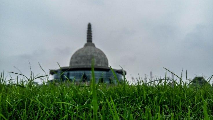 Buddhism Bihar (1)