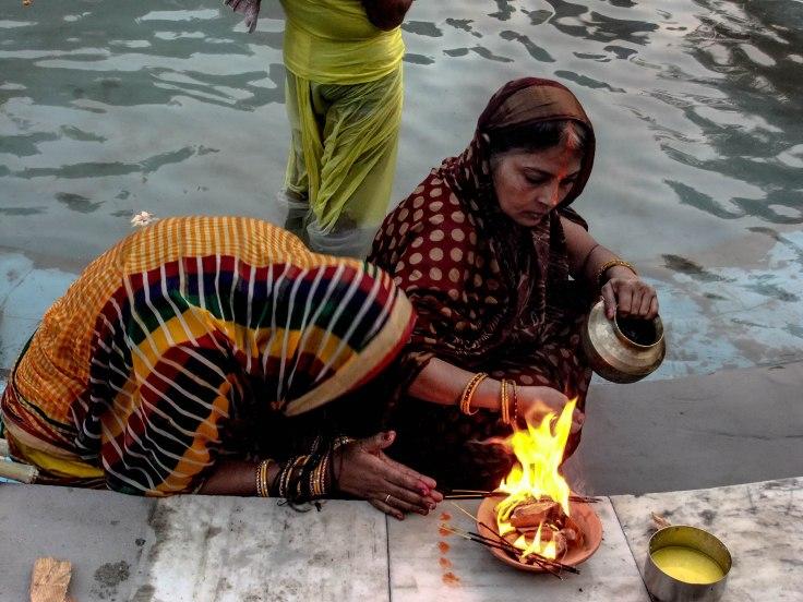 Chhath Puja 2017 (2)