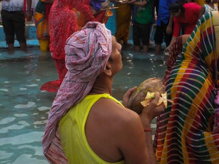Chhath Puja Bihar (1)